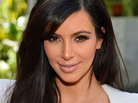 kim kardashian net worth get kim kardashian net worth kim kardashian net worth the dollar diva