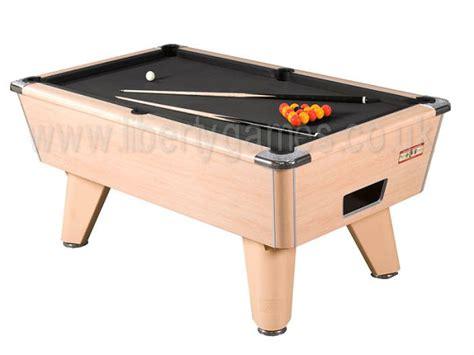 srd plywood bedside tables felt supreme winner pool table 6 ft 7 ft 8 ft liberty games