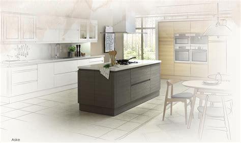 online kitchen design service 100 kitchen design service free kitchen cabinet