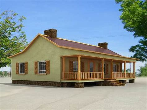 unique country house plans small rustic country house plans house design