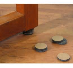 Hardwood Floor Protectors Chair Floor Protectors