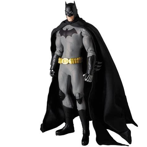 figure news and review batman figures 2017 2018 best cars reviews