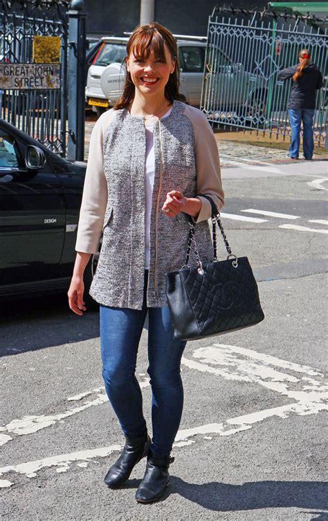kate ford pics more pics of kate ford ankle boots 1 of 4 kate ford