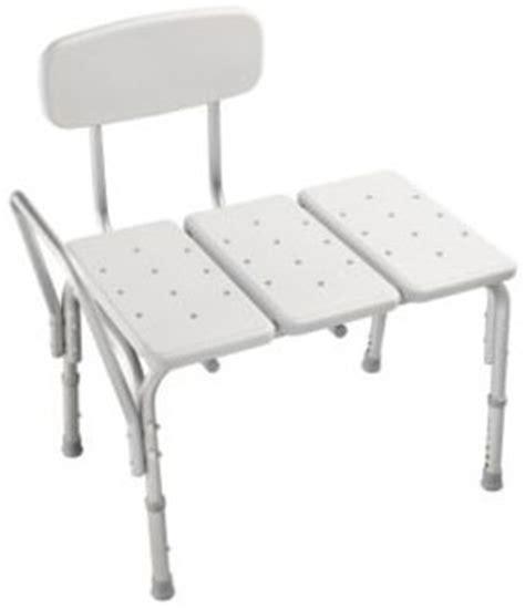 handicap shower seats bathtub tub and shower portable comfort safety seats