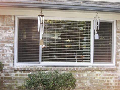 replace house window grande new windows cheap window replacement replacement
