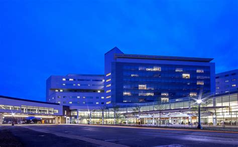 board endorses emergency department expansion move to