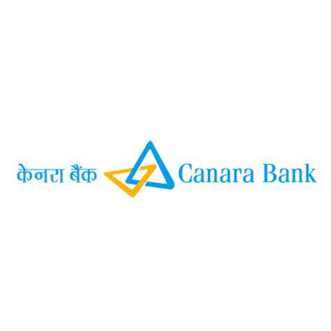 Canapé Banc by Canara Bank Logo Vector Freevectorlogo Net