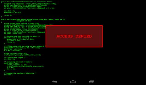 hacker typer apk app computer hacker apk for windows phone android and apps