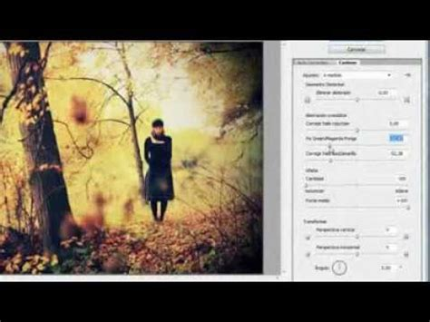 tutorial edit foto keren photoshop cs5 tutorial edit foto efek retro di photoshop youtube