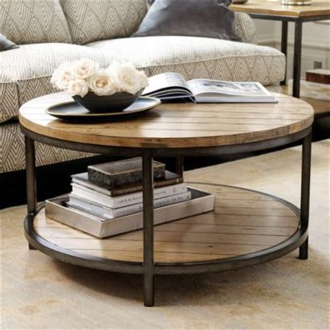 round living room table pin by jackie on home is where the anchor drops