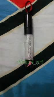 Harga L Oreal Shine Caresse cool for school green peass