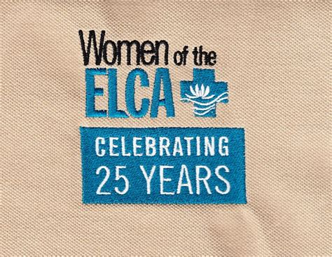 Where Can I Buy A Lands End Gift Card - two new logos available on products women of the elca