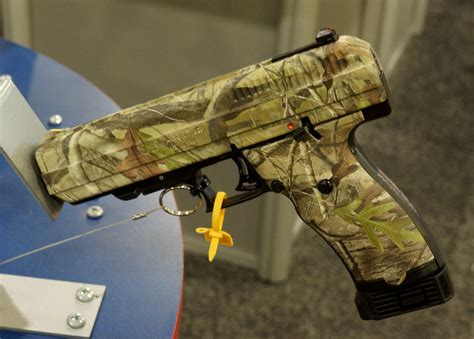 best camo pattern for hawaii hi point now in more colors camo patterns and scoped