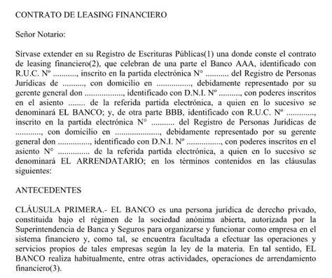 formato modelo o ejemplo de contrato de asimilados a salarios formato modelo o ejemplo de contrato de asimilados a