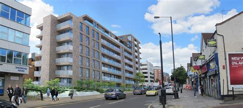 houses to buy in harrow hot new homes in harrow first time buyer online