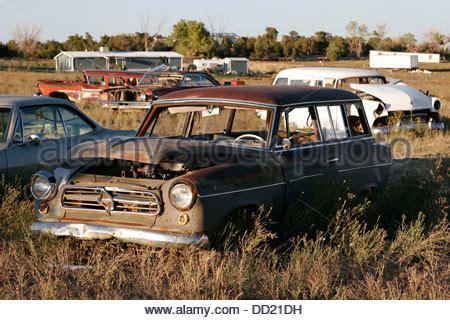 Alaska Car Dump Yard by Scrap Car Usa Stock Photos Scrap Car Usa Stock Images