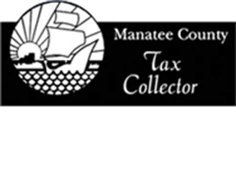 Manatee County Property Tax Records Manatee County Tax News