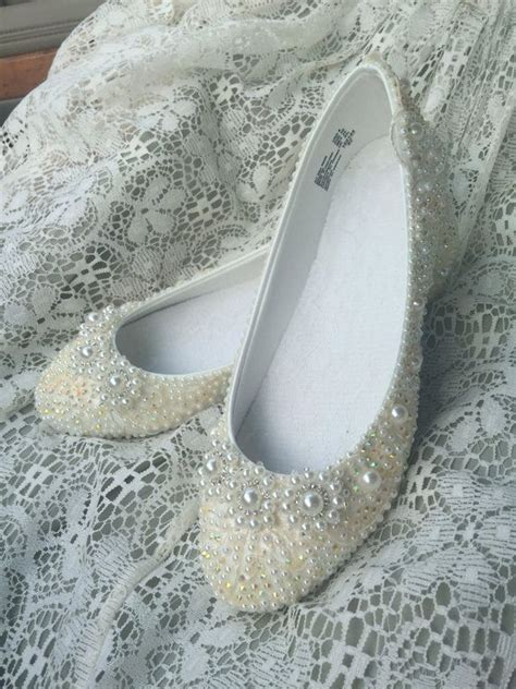 wedding shoes boston elfina bourique boston wedding shoes bridal flats
