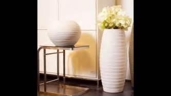 big vases large floor vases floor vase
