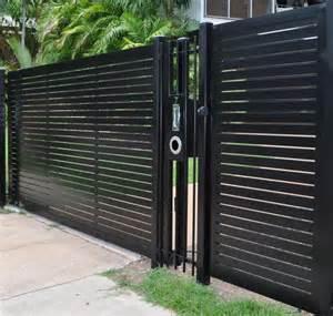 46 best images about gate design on pinterest iron gates fence design and sliding gate motor