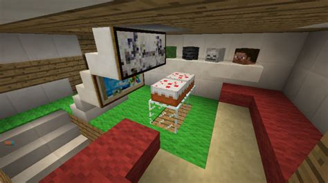 mcpe modern house mcpe modern house wip minecraft project