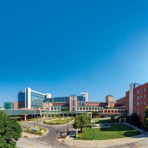 ne hospital nebraska center nebraska medicine omaha ne
