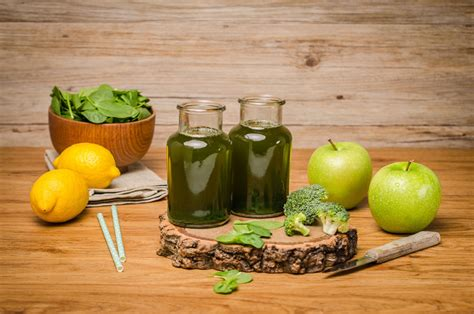 Foods To Boost Liver Detox by Watchfit Cleansing Diet For A Fatty Liver And Boost
