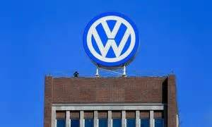 Q Auto Vw Qatar by Vw Will Strengthen Cooperation With Qatar Ceo Says