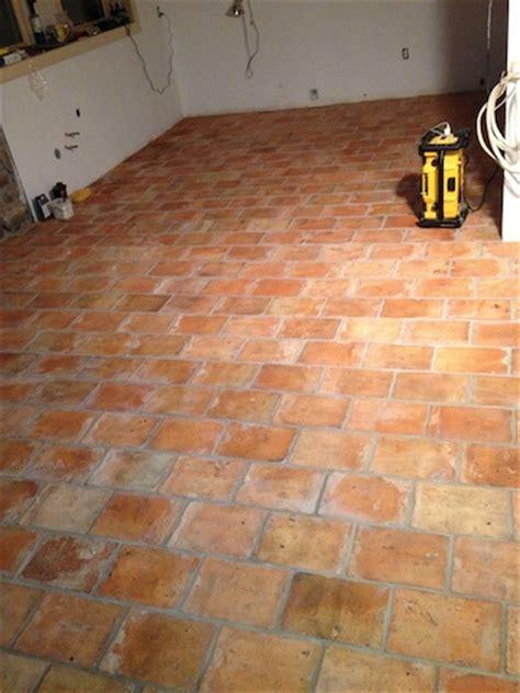 Saltillo Tile Countertop Decorative ancientfloors com design decorative hand painted tiles