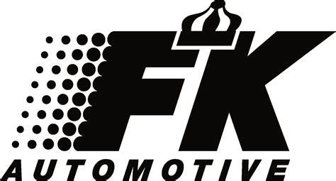 Auto Z Logo Mm by Kit Assetto Completo Molle E Ammortizzatori Vw Volkswagen
