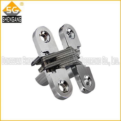 fold up table hinges small soss concealed hinges for folding table buy small