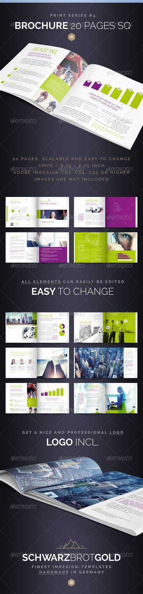 brochure templates for photoshop cs5 96 best images about print templates on pinterest adobe