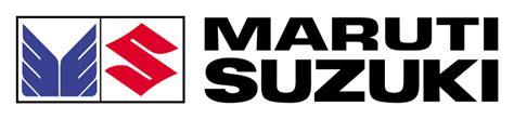suzuki logo transparent maruti suzuki cool cars n stuff