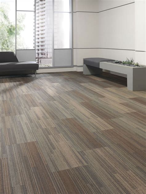 ideas  commercial flooring  pinterest floor design finished concrete floors