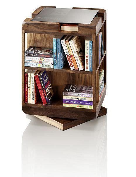 Agatha Bookcase 17 Best Ideas About Revolving Bookcase On Pinterest Lazy