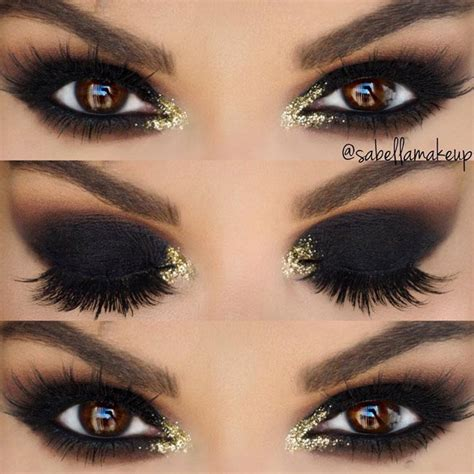 hair and makeup ideas for prom best 25 makeup ideas ideas on pinterest prom makeup