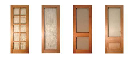 timber glass door doors wooden doors gorgeous style