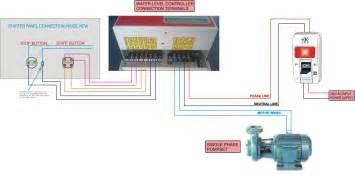 single phase motor diagram single get free image about wiring diagram
