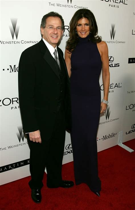 The Weinstein Companys 2007 Golden Globes After by Martin Katz And Katz Photos Photos The Weinstein