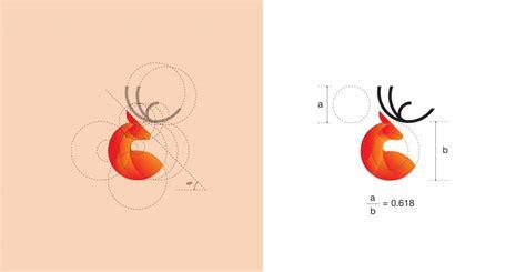design logo golden ratio how to create golden ratio grid download dainogo net