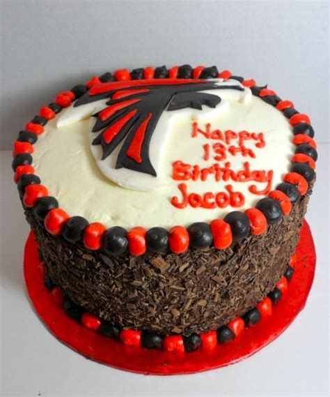 themed birthday cakes atlanta cake art cakes and birthday cakes on pinterest