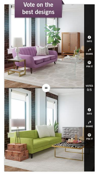 home design app review design home app data review apps rankings