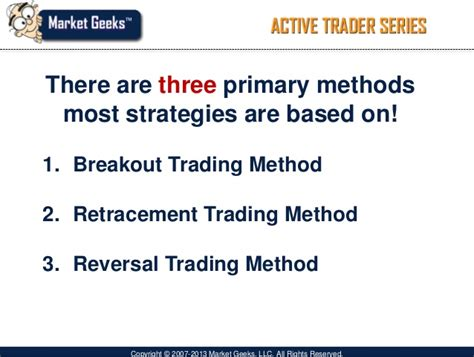 learn swing trading best swing trading course learn swing trading methods
