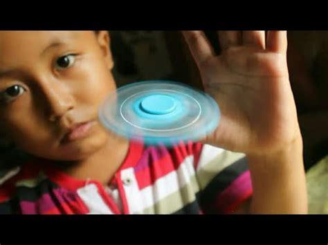 Spinner Kecil fidget spinner anak sd