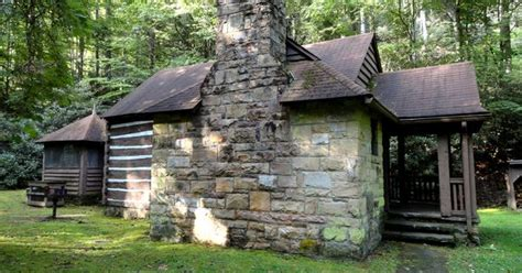 Watoga State Park Cabin Rentals by Rustic Cabin We Staying In At Watoga State Park In