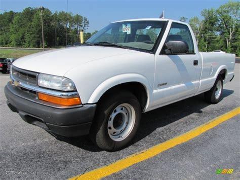 how make cars 1992 chevrolet s10 parental controls summit white 2002 chevrolet s10 regular cab exterior photo 51156938 gtcarlot com