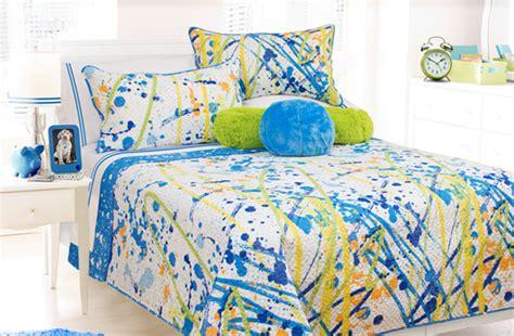 lit enf ensemble de courtepointe pour enfants jusqu 224 54 de