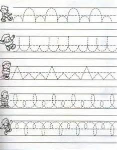 cuaderno caligrafia primer grado cuba m 225 s de 1000 ideas sobre actividades gr 225 ficas en pinterest