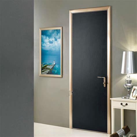 bedroom door designs china interior bedroom doors wood glass door design