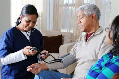 Health And Home by Vitamin D Council Vitamin D And Hypertension